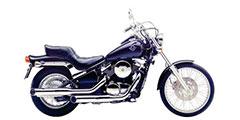 VN 800 1995-2000