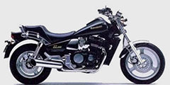 ZL 1000 1987-1988