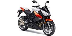 Z 1000 2010-2013