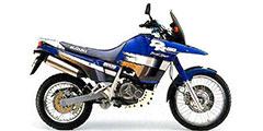 DR BIG 800 1991-1997