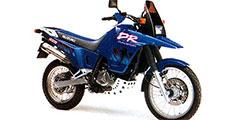 DR BIG 800 1992
