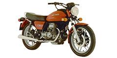 V 50 III 1987