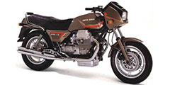850 T5 1985-1987
