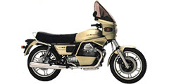 1000 SP 1980