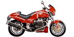 V 10 Centauro GT 1997-2000