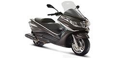 X10 500 à partir de 2013