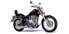 LS 650 jusqu'à 1996