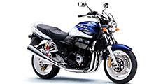 GSX 1400 2005-2006