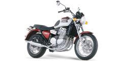 Thunderbird 900 1999-2003