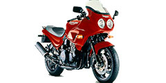 Sprint 900 1995-1998