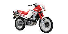 XTZ 660 Ténéré 1994-1999