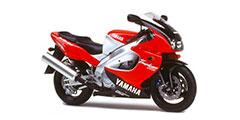 YZF 1000 Thunder Ace 1996-2003