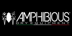 Bagagerie Amphibious