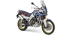 CRF 1000 Africa Twin Advendure Sport 2018