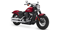 1745 SOFTAIL SLIM FLSL 2019