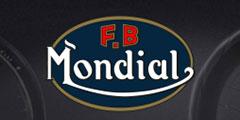 F.B. MONDIAL