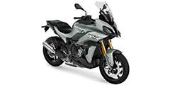 S 1000 XR 2020-