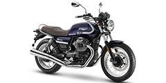 V7 850 Special/Stone/Centenario 2021-