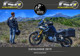 Logo Catalogue 2019