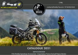 Logo Catalogue 2019