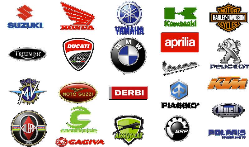 Cliquez ici pour découvrir les Accessoires & Bagageries de votre moto