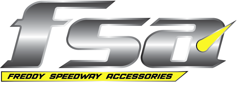 F.S.A. (Freddy Speedway Accessories)